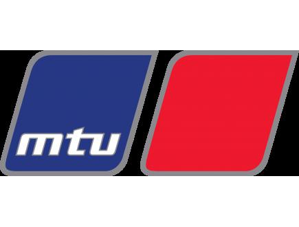 База знаний MTU